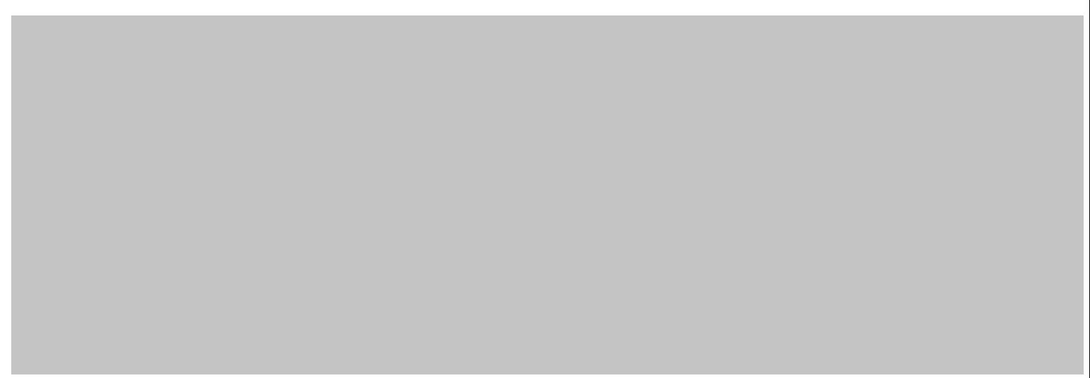 D-MAX Outline
